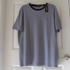 Polo Ralph Lauren Men's Classic Fit Jersey Shirt